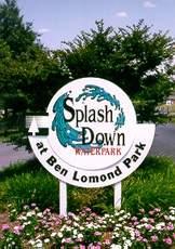 Splashdown Water Park is HIRING!