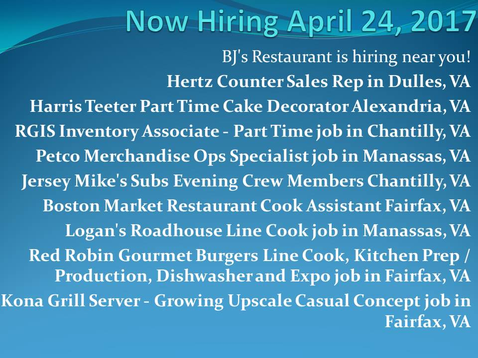 Now+Hiring+April+24%2C+2017
