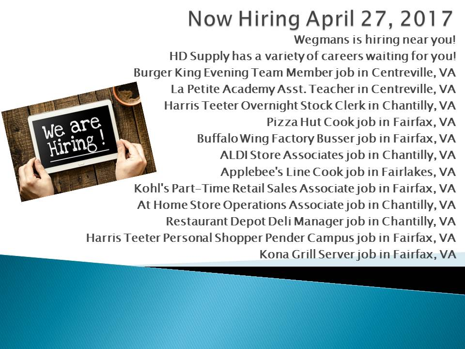 Now+Hiring+April+27%2C+2018