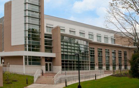 Explore NOVA Manassas Campus Field Trip – Friday, April 21!