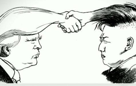 US & North Korea talk tough; Is a deal possible?