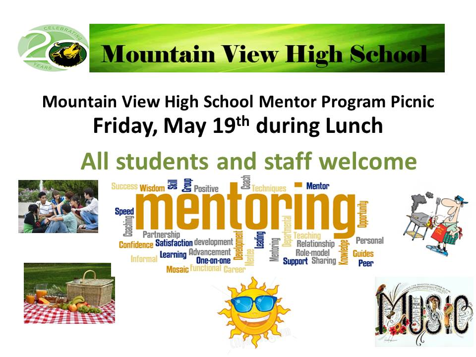 School+Picnic+May+19th+During+Lunch