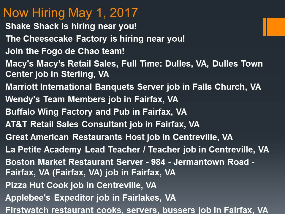 Now+Hiring+May+1%2C+2017