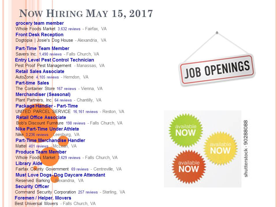 Now+Hiring%C2%A0May+15%2C+2017