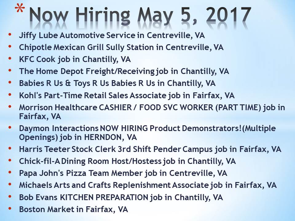 Now+Hiring+May+5%2C+2017