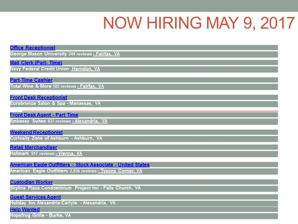Now+Hiring+May+9%2C+2017