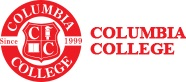 Columbia College Programs & Pizza Party - June 19