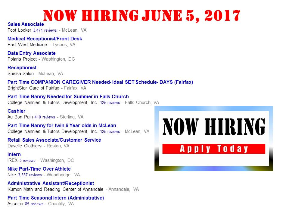 Now+Hiring+June+5%2C+2017