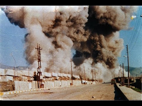 Halabja+would+never+be+the+same.++Nearly+5%2C000+were+killed+with+almost+10%2C000+injured+after+this+%22genocidal+massacre+of+the+Kurdish+people+of+Iraq%22.