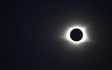 Is Happiness Related To The Solar Eclipse?