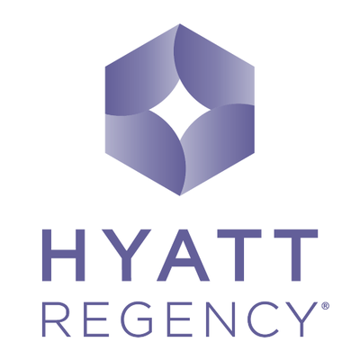 Hyatt Regency is Hiring