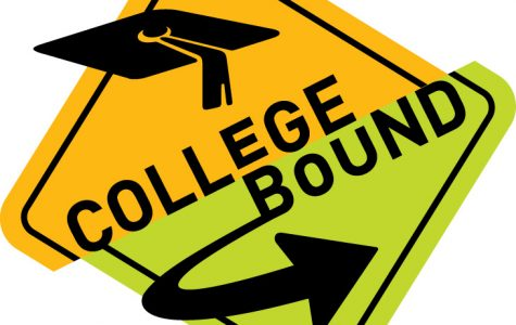 FCPS College Fair & College Night October 15th & 16th