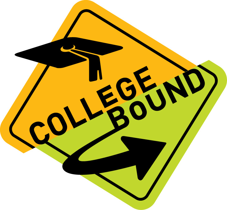 FCPS+College+Fair+%26+College+Night+October+15th+%26+16th