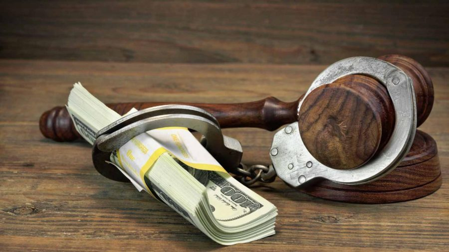 The Bail System; Injustice in America