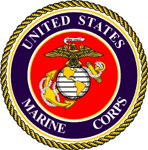 What are the Marine Corps Special Forces?
