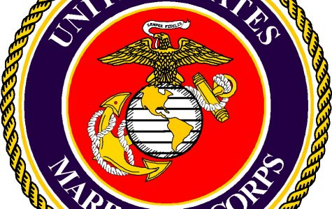 What Does It Take To Join The U.S. Marine Corps?