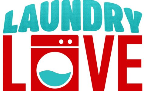 Laundry Love 2 Go; Community Action & Global Citizenship