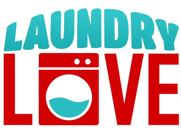 Laundry+Love+2+Go%3B+Community+Action+%26+Global+Citizenship