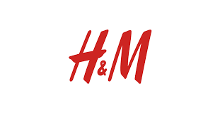 H&M stores are being put on the spot