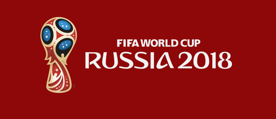 2018+World+Cup