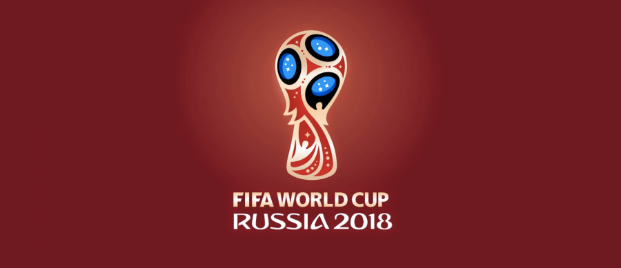 FIFA+WORLD+CUP+RUSSIA+2018