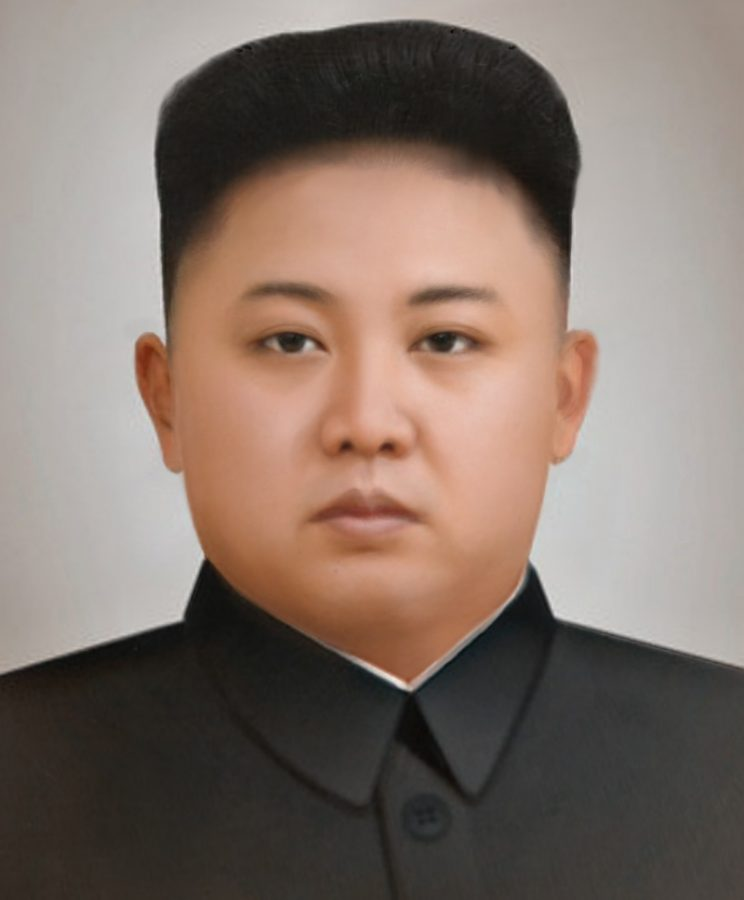 Understanding the Profile of Kim, North Koreas Leader