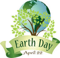 Earth Day 2018; Are You Part of the Solution?