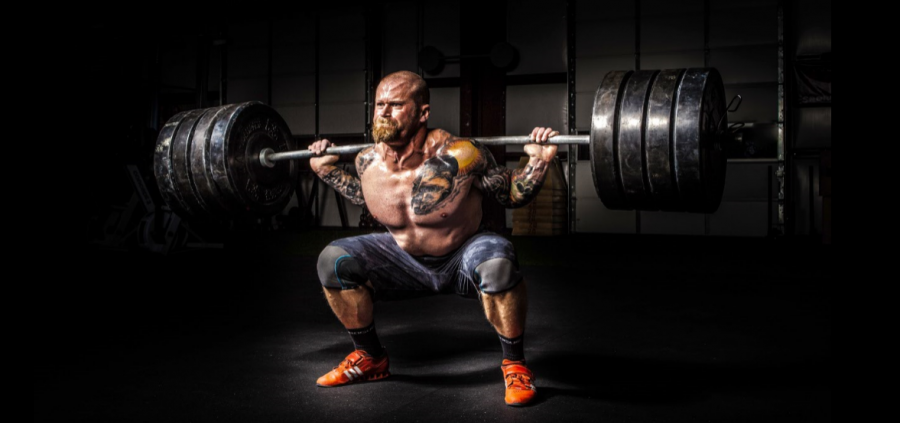 Benefits+of+weightlifting+and+doing+other+physical+activities