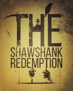 Rita Hayworth and the Shawshank Redemption Book Review