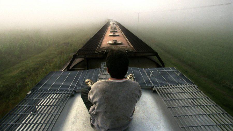 Enriques+Journey.