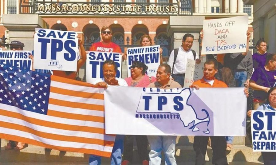 Trump%27s+administration+ended+TPS+for+Hondurans