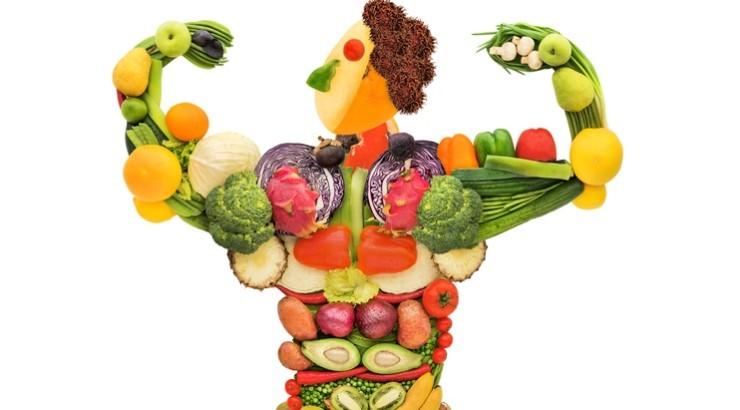 Good+nutrition+in+kids.