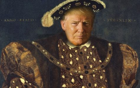 Lessons from Macbeth on Human Nature and Presidential Politics