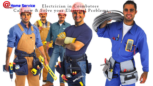 what does it take to become an electrician?