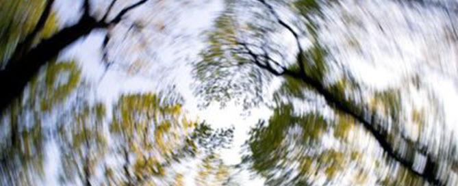 Dysautonomia+Awareness