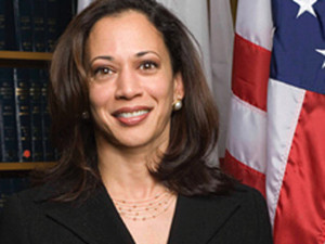 Who is Kamala Harris? The Cost of Becoming a Presidential Candidate