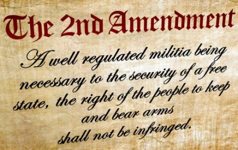 The Second Amendment; A Local View of Rights and Responsibility in Virginia