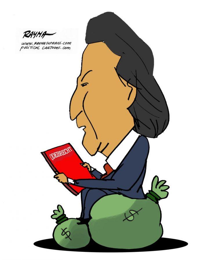 Alejandro+Toledo+Peru%27s+ex-president+%282001-2006%29+
