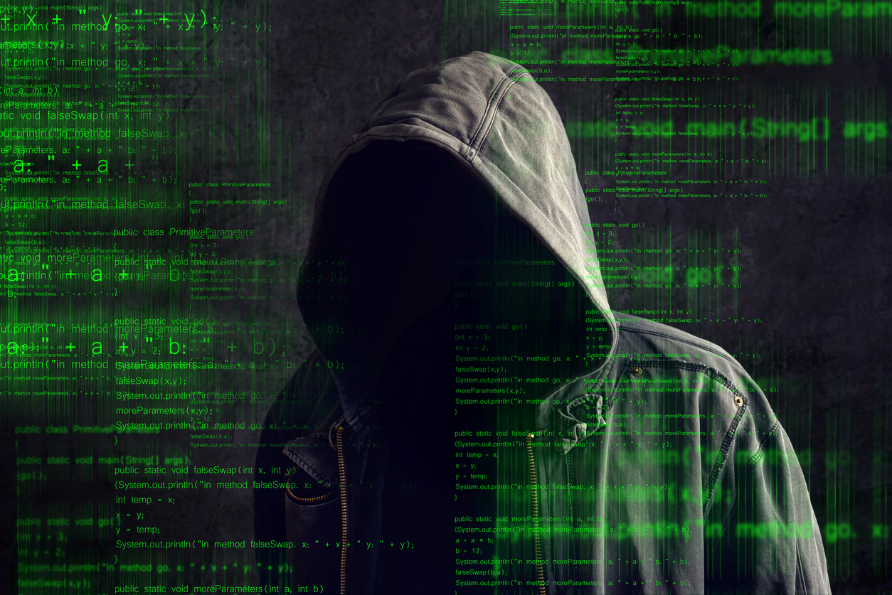 https://www.thesslstore.com/blog/what-is-the-dark-web/