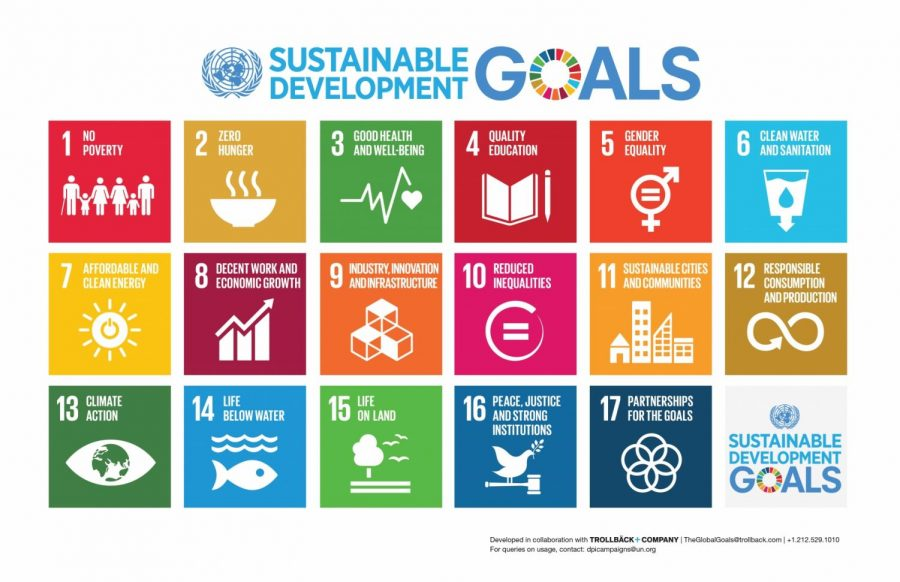 Global+Goals