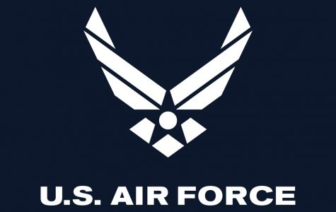How to join the Air Force right out of High school
