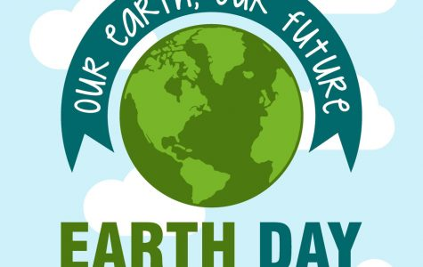 Earth Day & UN Global Goals