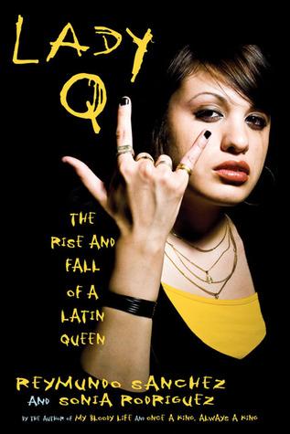 Lady Q