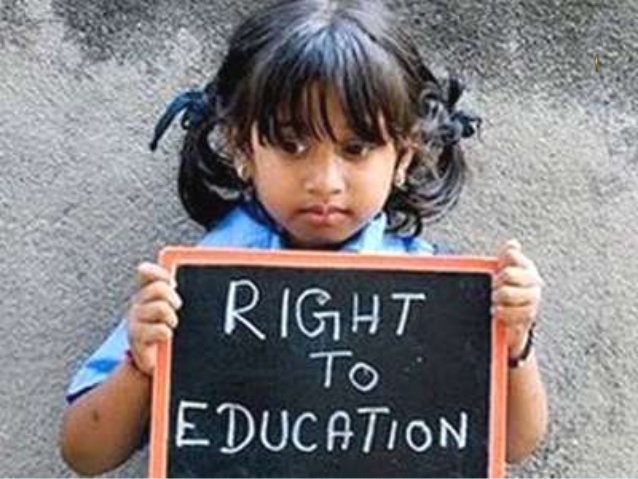 Education+is+a+Human+Right