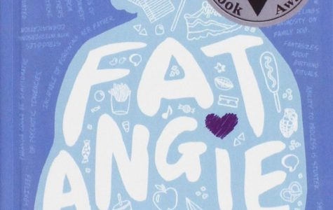 Story of Fat Angie