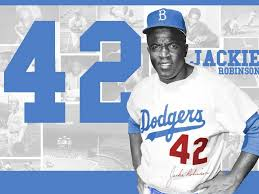Philadelphia Tribune; How much do you know about Jackie Robinson?