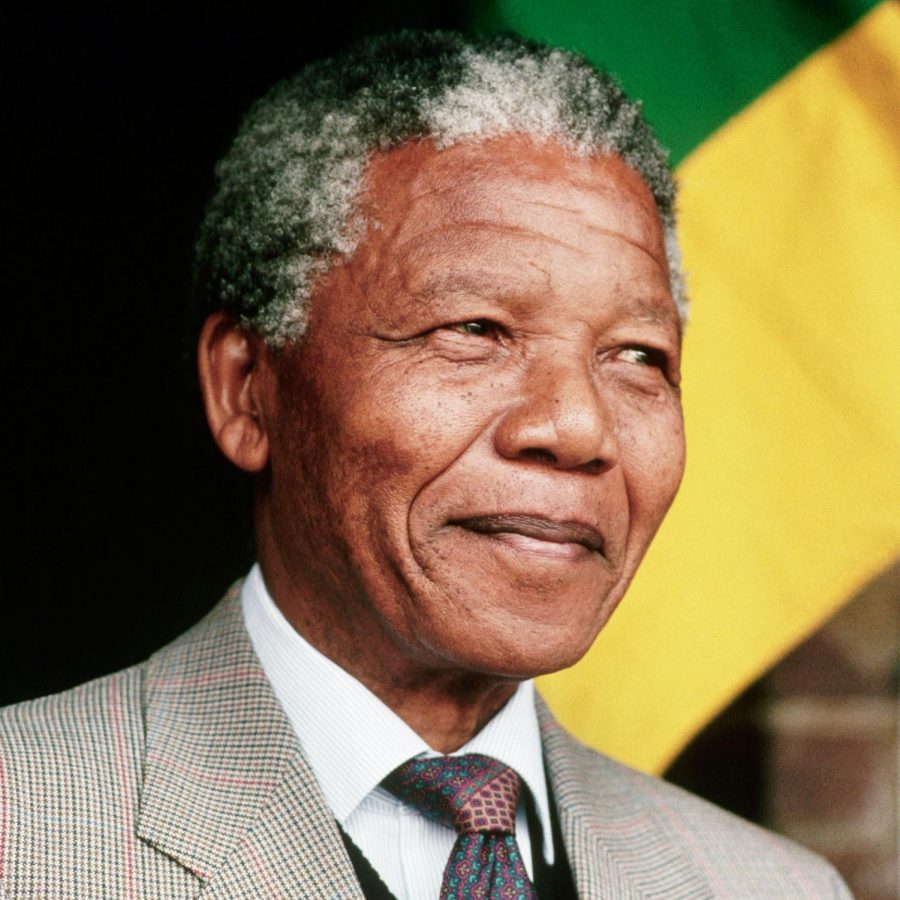 Nelson+Mandela+PHOTO+COURTESY+OF+BIOGRAPHY.COM
