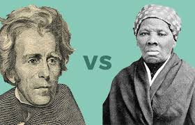 Does the Face of our Money Matter?  Harriet Tubman on the $20 Bill