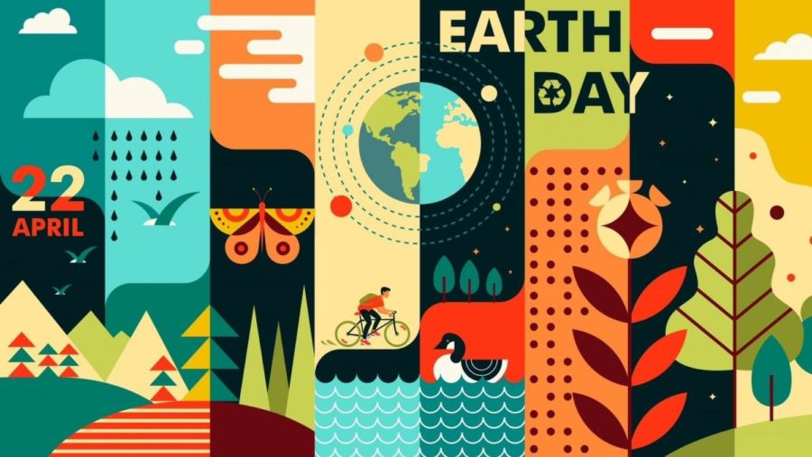 https://sdgresources.relx.com/special-issues/earth-day-2021