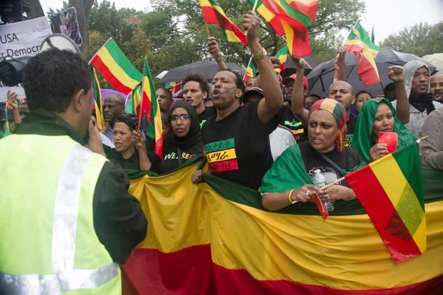 The+Ongoing+Genocide+In+Ethiopia